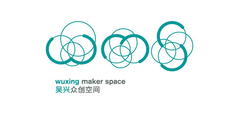brand-logo-wms
