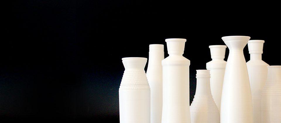 jf-bottles-01