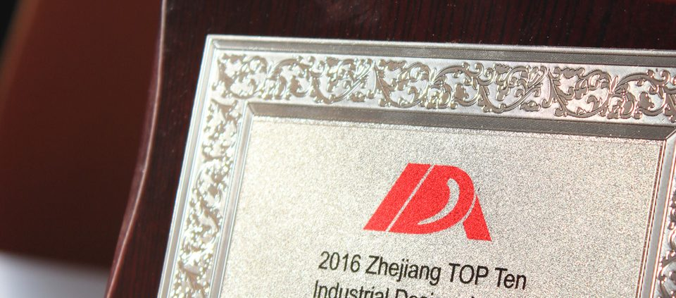 top10-award_02